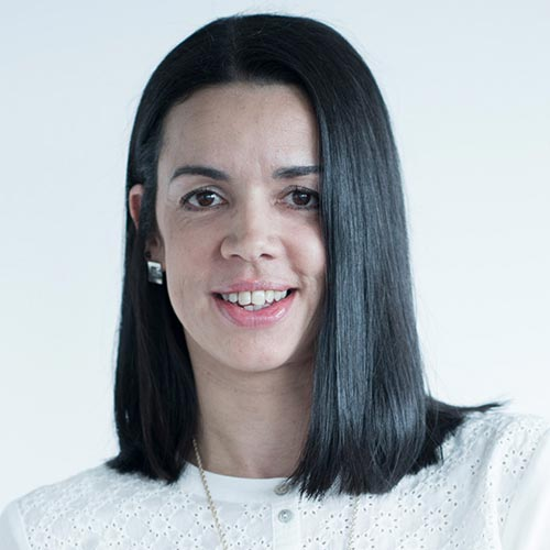 Kontakt Daniela Neuhold-Morre Werbeagentur Morre