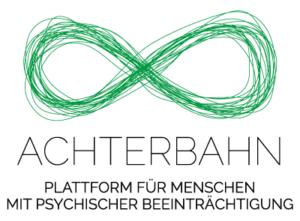 Werbeagentur Morre Logo Verein Achterbahn