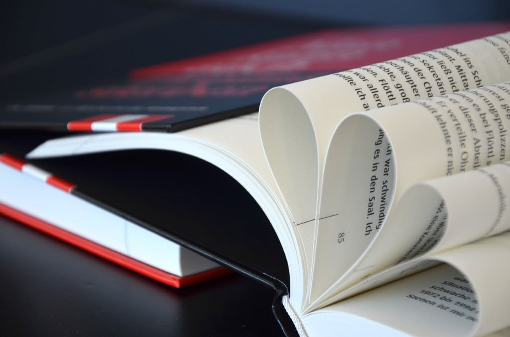 Man kann auch zweimal sterben Buch