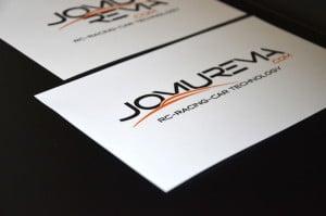 Jomurema - RC-Racing-Car Technology