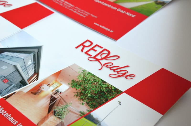 Red Lodge Prospekt