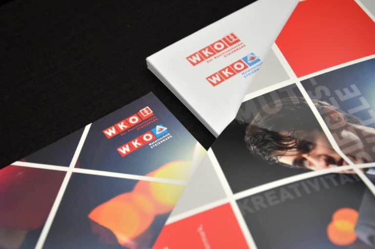 Einladung WKO Maschinenhandel
