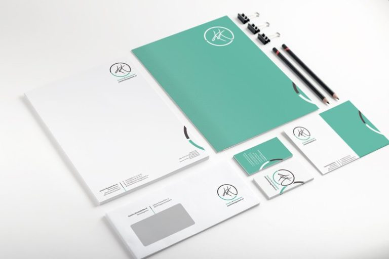 k+k eventmanagement Corporate Design Werbeagentur Graz