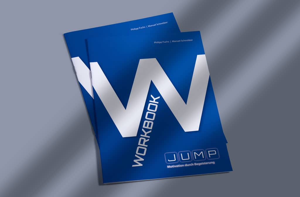 Cover Worbook Jump